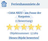 casa nicu • karpaten ferien-bauernhaus hermannstadt-sibiu rumänien