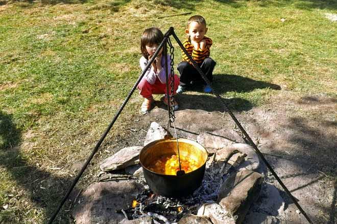 • urige hütten mieten 2-4 personen rumänien | berghütten urlaub 2 personen karpaten