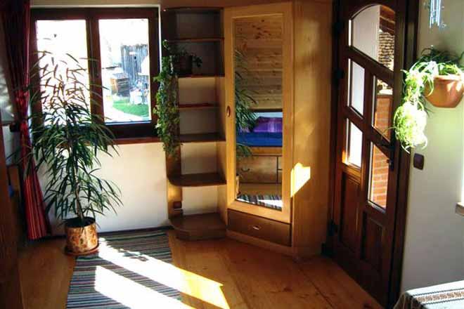 familienurlaub rumänien | ferien auf dem bauernhof siebenbürgen bei sibiu