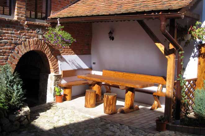 sibiu reisen nach rumänien | ferienhaus für 6 personen in siebenbürgen | familienurlaub bauernhof rumänien