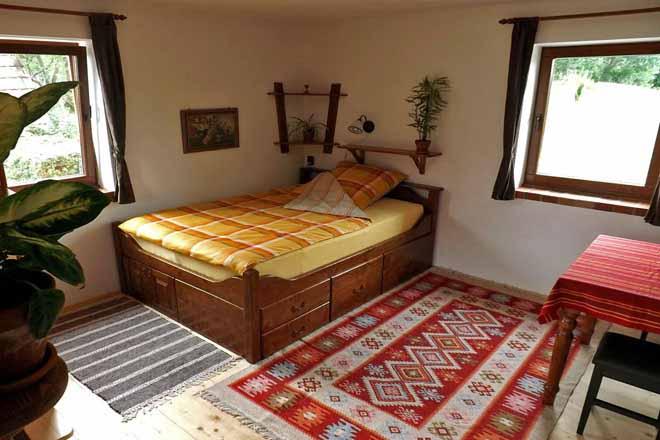 siebenbürgen reise transsilvanien   rumänien ferienhaus-urlaub sibiu