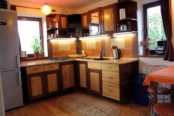 reise nach rumänien | transsilvanien ferienhaus für 8 personen
