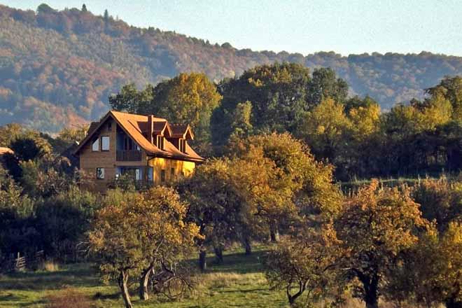siebenbürgen ferienwohnung mit hund | single mit kind reisen in die karpaten transsilvaniens