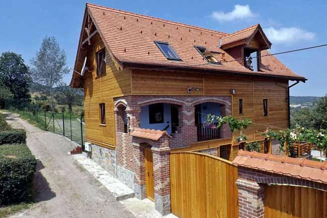 siebenbürgen ferienwohnung von privat | karpaten urlaub rumänien für paare & singles transsilvanien