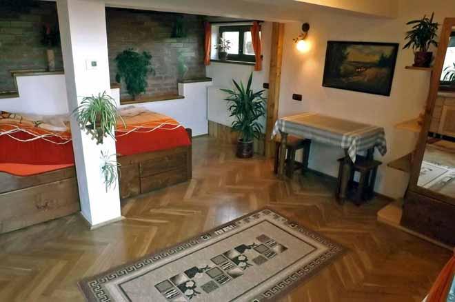 sibiu-reisen für singles und paare nach transsilvanien | rumänien ferienwohnung siebenbürgen