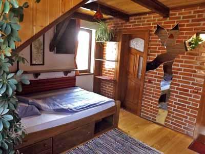 • casa crina | rumänien ferienhäuser siebenbürgen urlaub sibiu hermannstadt transsilvanien