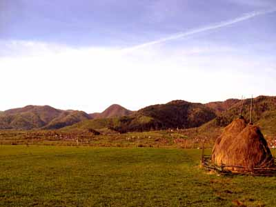 • casa vale • karpaten ferienhäuser rumänien ferienwohnung sibiu für transsilvanien urlaub siebenbürgen