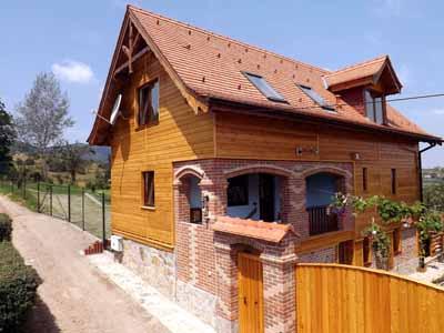 • casa zollo | karpaten ferienhaus in rumänien urlaub in transsilvanien ferienwohnung karpaten sibiu