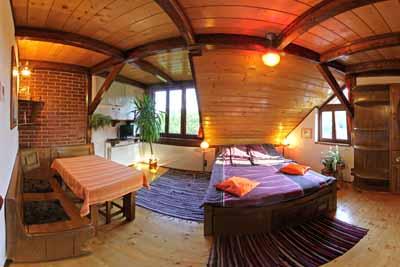 • casa crina | ferienhaus transsilvanien urlaub rumänien wanderurlaub und motorrad touren karpaten