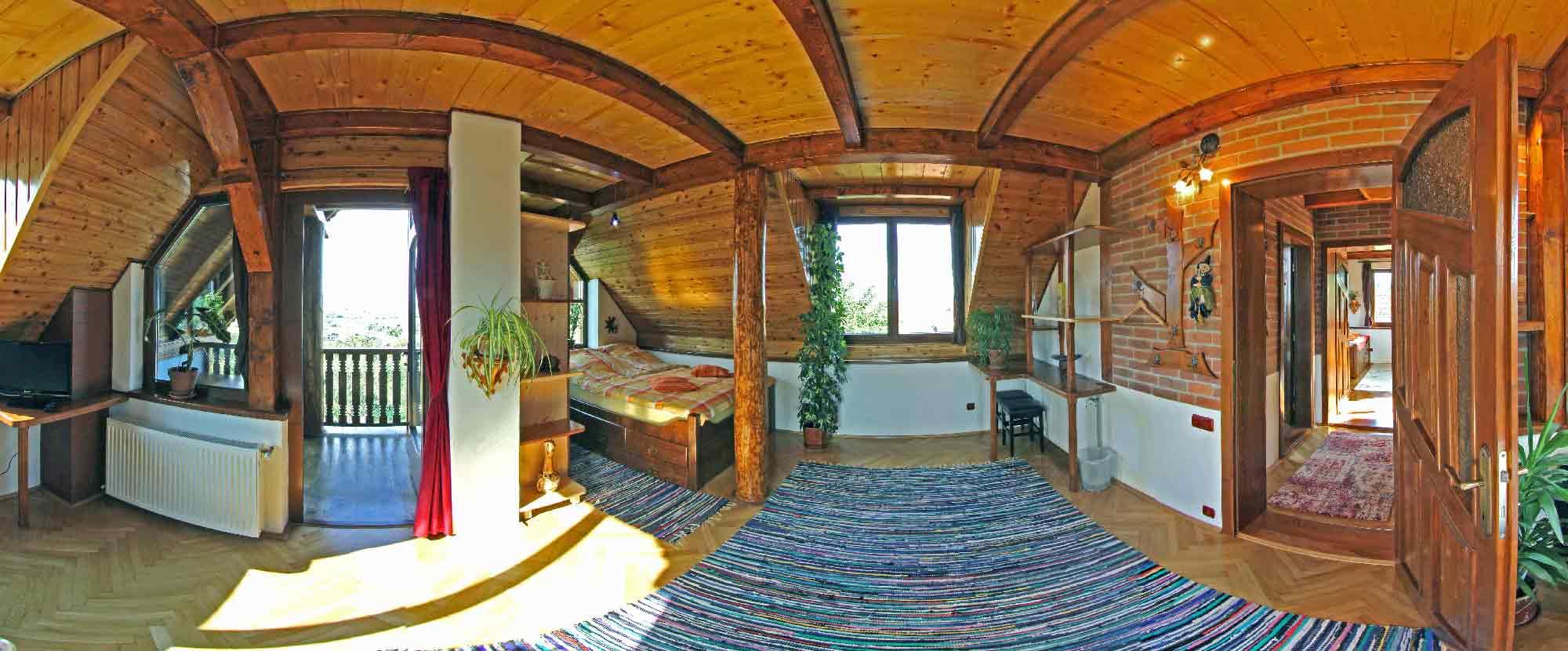 transylvania holiday home romania | carpathian homes, villa rentals & apartments for transylvania holidays in romania