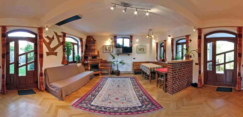 holiday villa sibiu for your transylvanian family holidays to romania