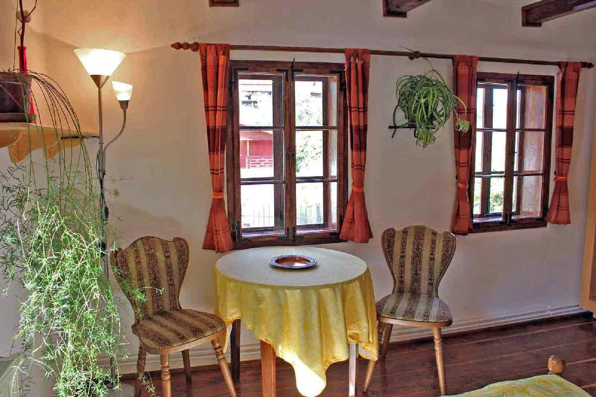 transylvanian cottage sibiu | couples holidays romania country cottage rentals