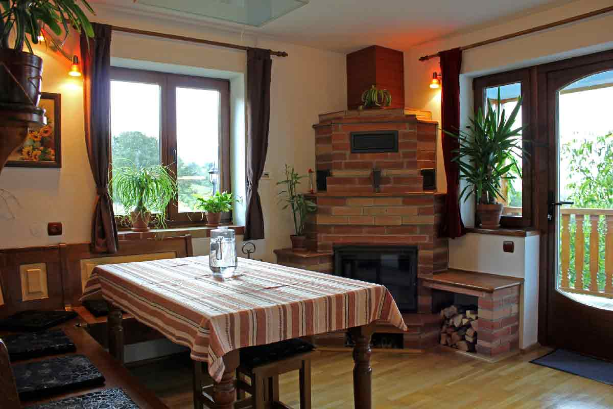 romania holiday chalet to rent for self catering transylvania vacation