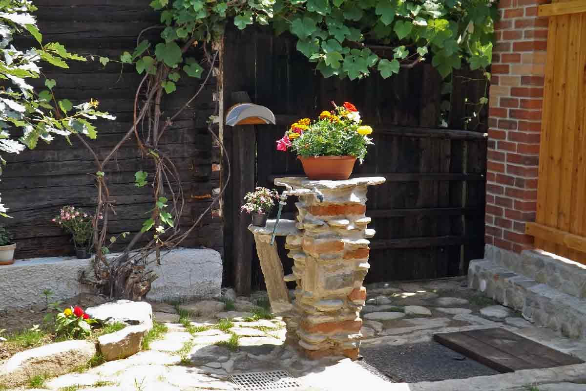 transylvania chalet rental by owner for sibiu family vacations to romania