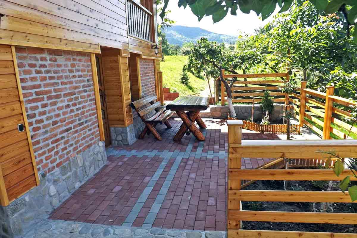 holiday studios sibiu for singles holidays in romania