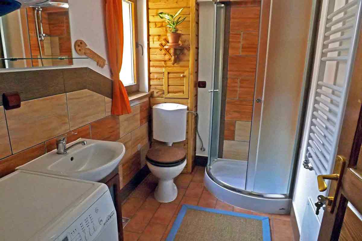 studio apartments romania | self catering couples holidays sibiu