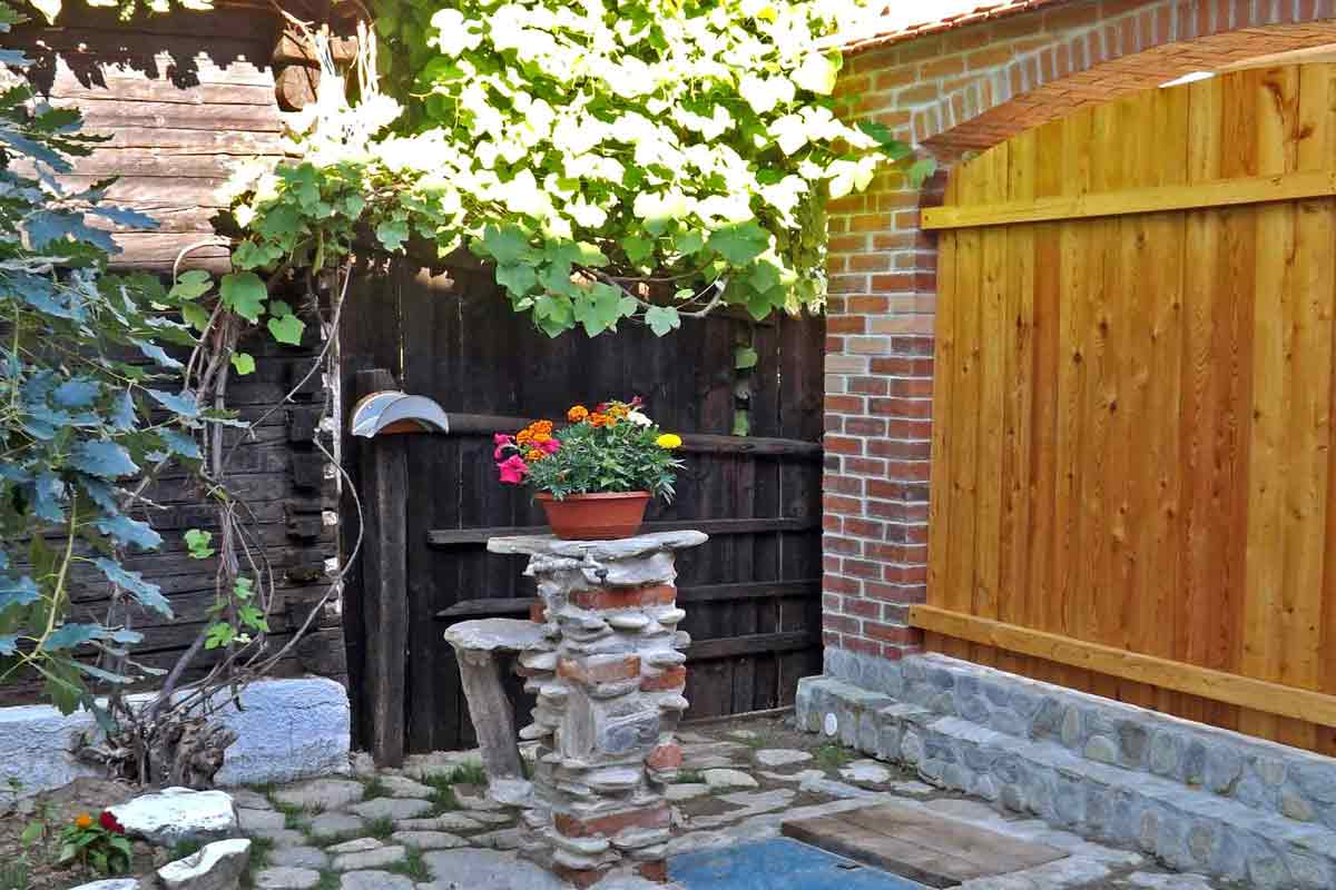 studio apartment sibiu for singles holidays romania