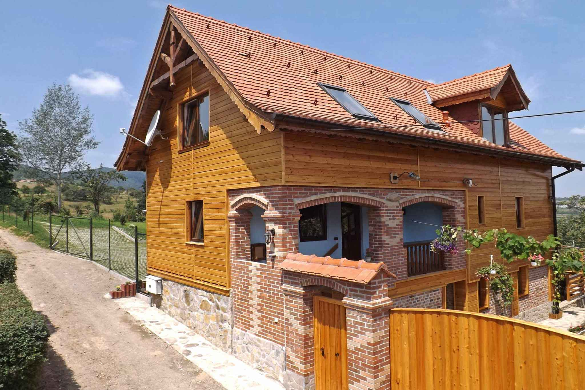 holiday studio romania apartments for couples holidays sibiu