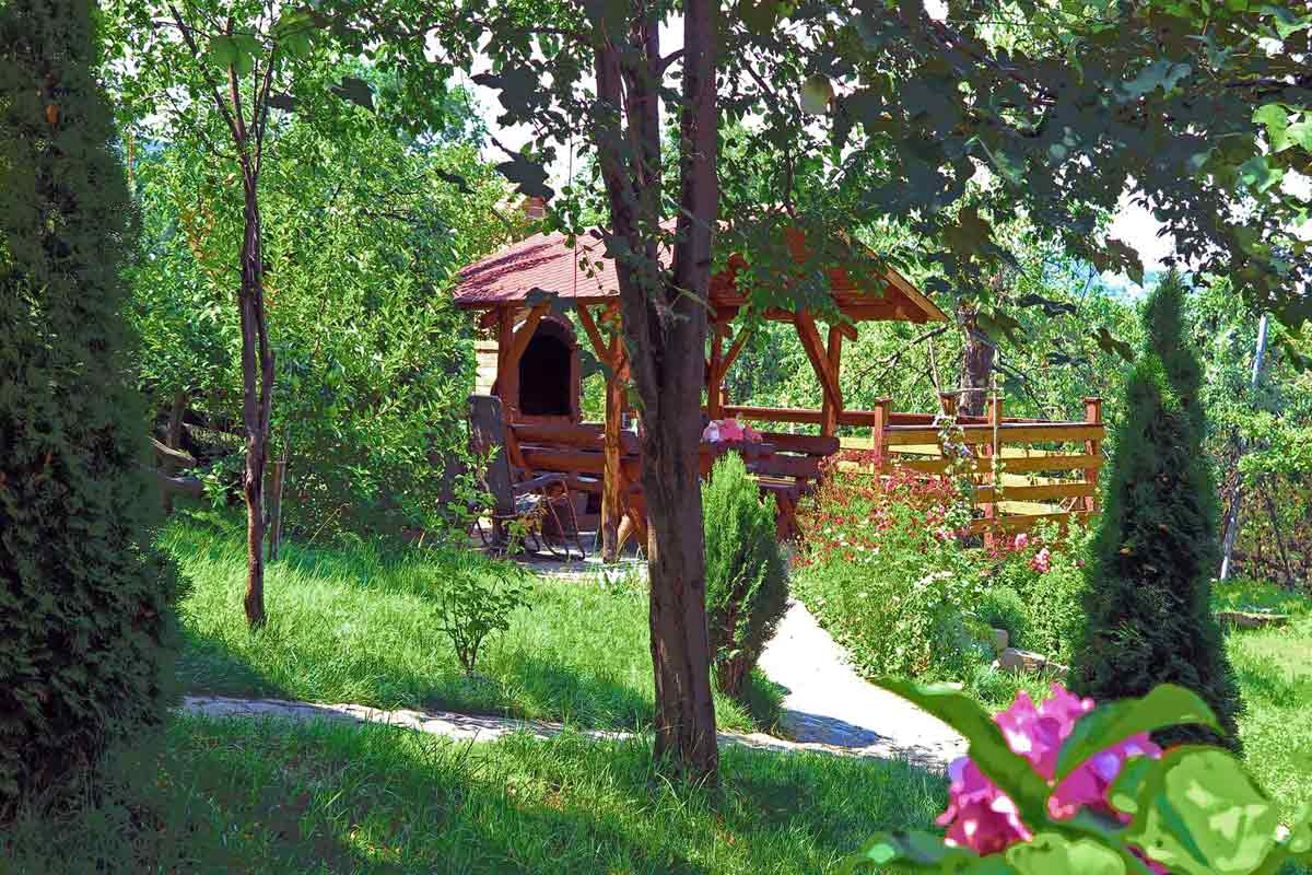 romania apartments sibiu for carpathian mountain singles holidays