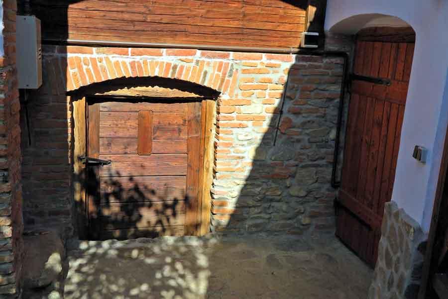 romania farmstay transylvania for family vacation with kids
