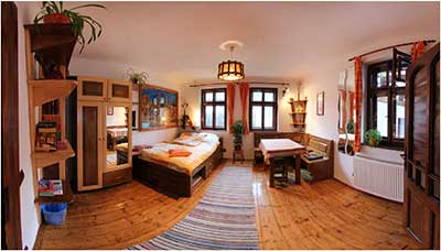 self catering accommodation sibiu to rent by owner | pet friendly rental homes romania apartments holiday villas | prices rates