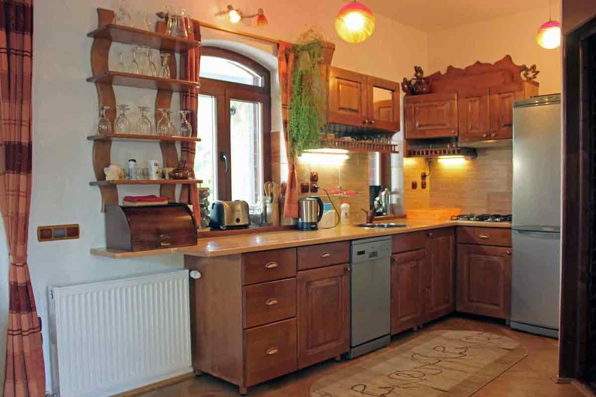 romania rentals | carpathian holiday villa sibiu