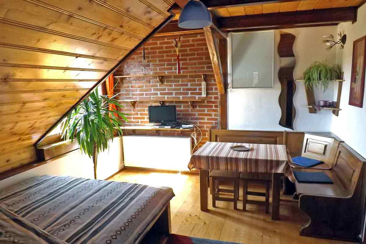transylvania self catering villa rental by owner