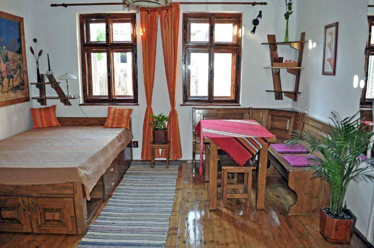 self catering transylvania country house for rent by owner romania holidays