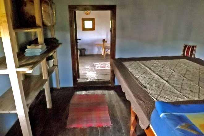 cazare cabana munte | inchiriere cabana de vacanta sibiu