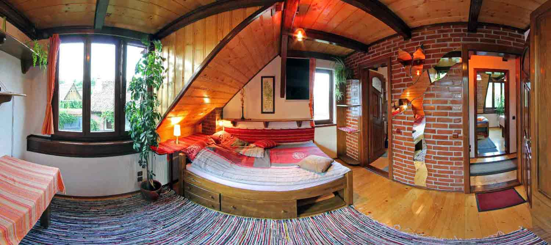 cazare sibiu regim hotelier | vila de inchiriat pentru concediu la munte