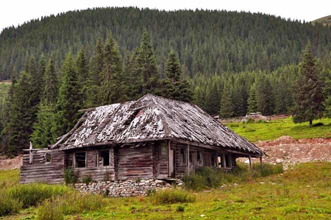 imagini transalpina locuri de vizitat poze de munte