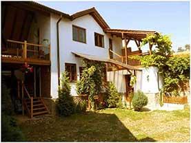 reservation location maison vacances en transylvanie logement roumanie sibiu