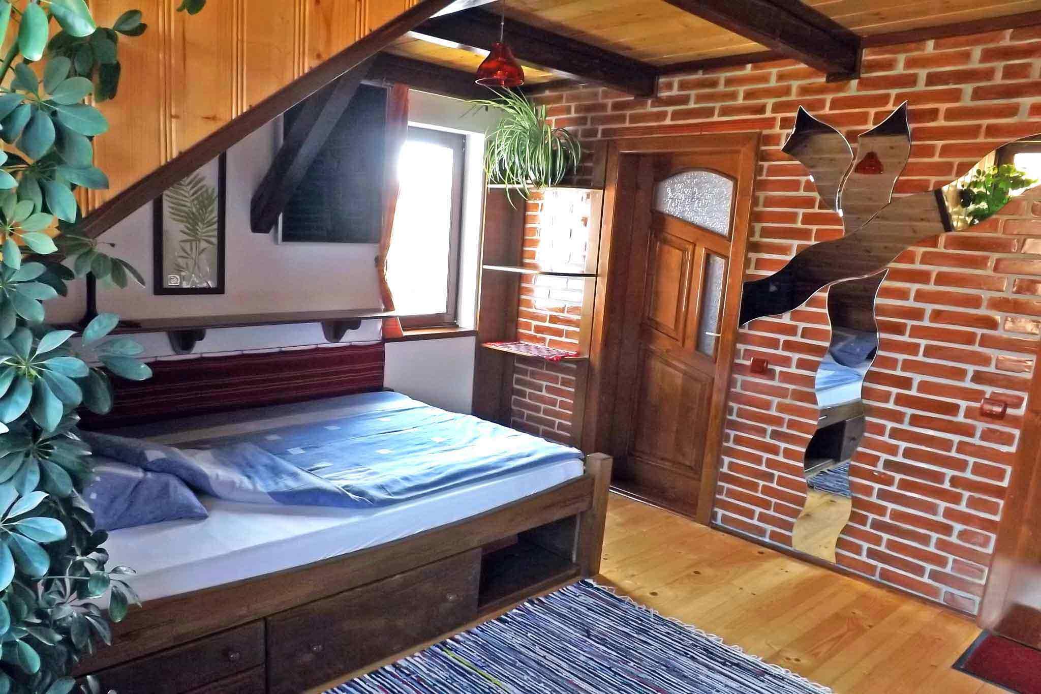 location villa transylvanie | vacances en famille près de sibiu dans les carpates roumanie