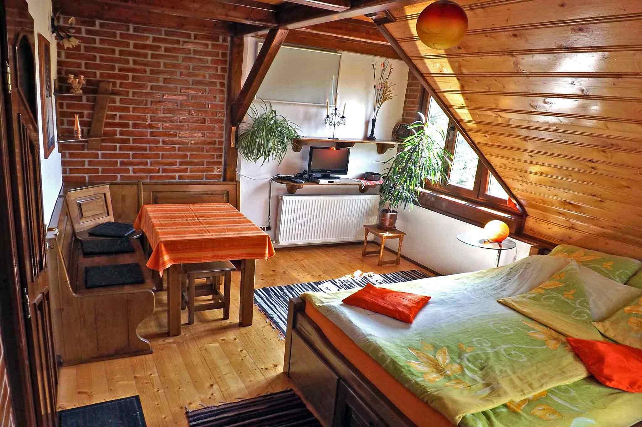 location villa sibiu dans un village des carpates pour vacances famille en transylvanie roumanie