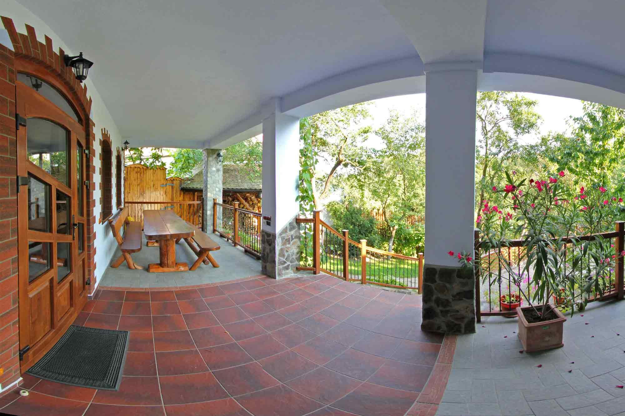 self catering location villa roumain | transylvanie vacances aux carpates près de sibiu