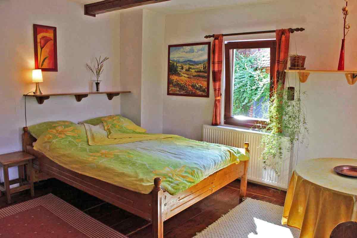 location gite rurale roumanie, vacances transylvanie célibataires et couples près de sibiu