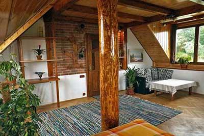 Casa Zollo | location chalet sibiu | randonnées dans les carpates | séjour roumanie transylvanie sibiu
