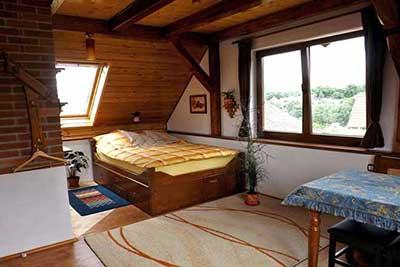 Casa Zollo | location chalet de roumanie | randonnée dans les montagnes carpates de transylvanie