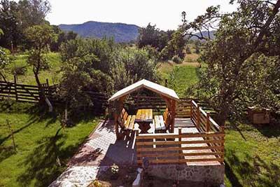 Villa Zollo | location chalets carpates à louer en transylvanie | vacances randonnèe en roumanie sibiu