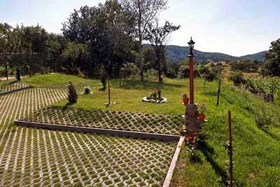 Villa Zollo | location chalet sibiu au pied des montagnes des carpates de transylvanie près de sibiu