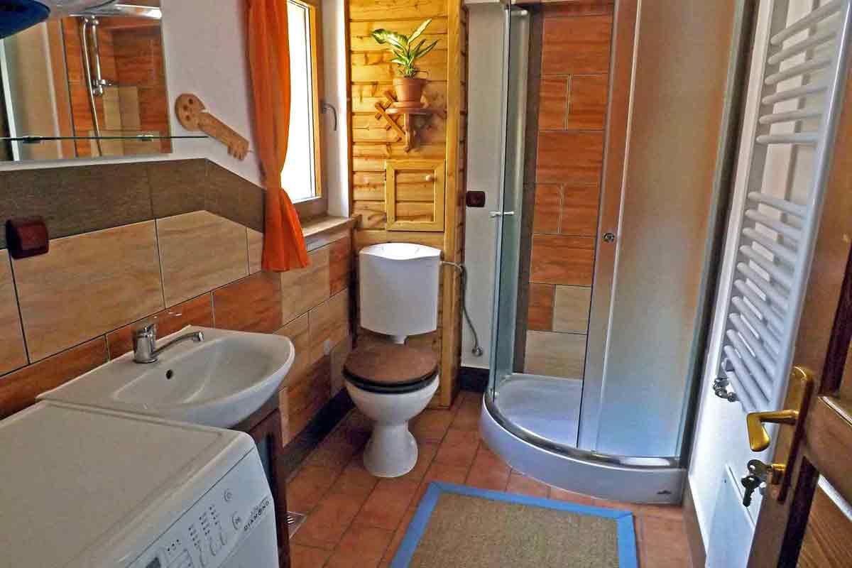 appartement vacances sibiu, location studio roumanie