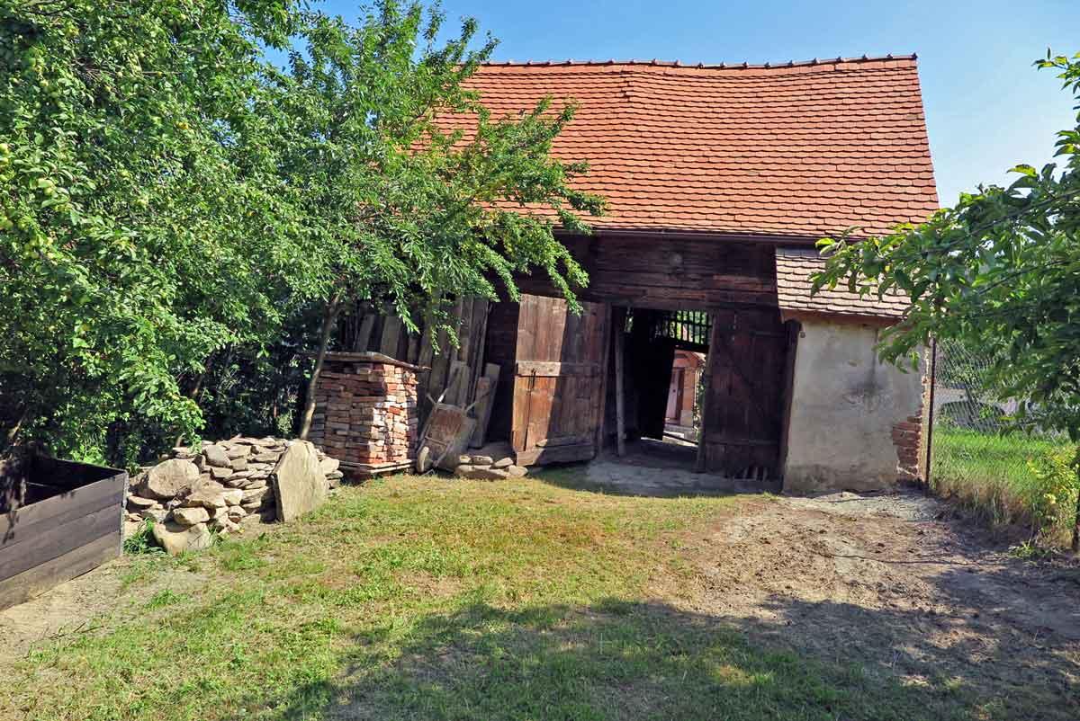 kinder-ferien bauernhof karpaten rumaenien