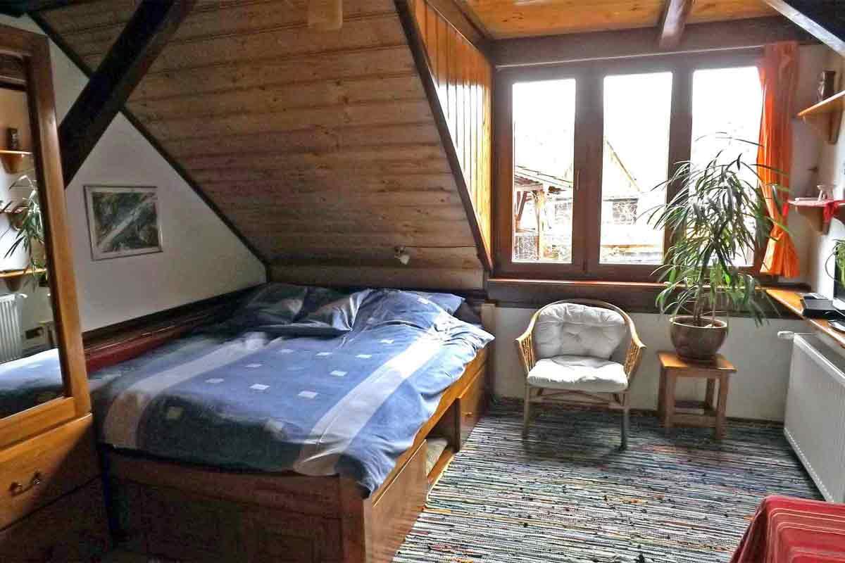 siebenbürgen-villa rumänien | ferienhaus 8 personen mieten für transsilvaniren-urlaub bei sibiu