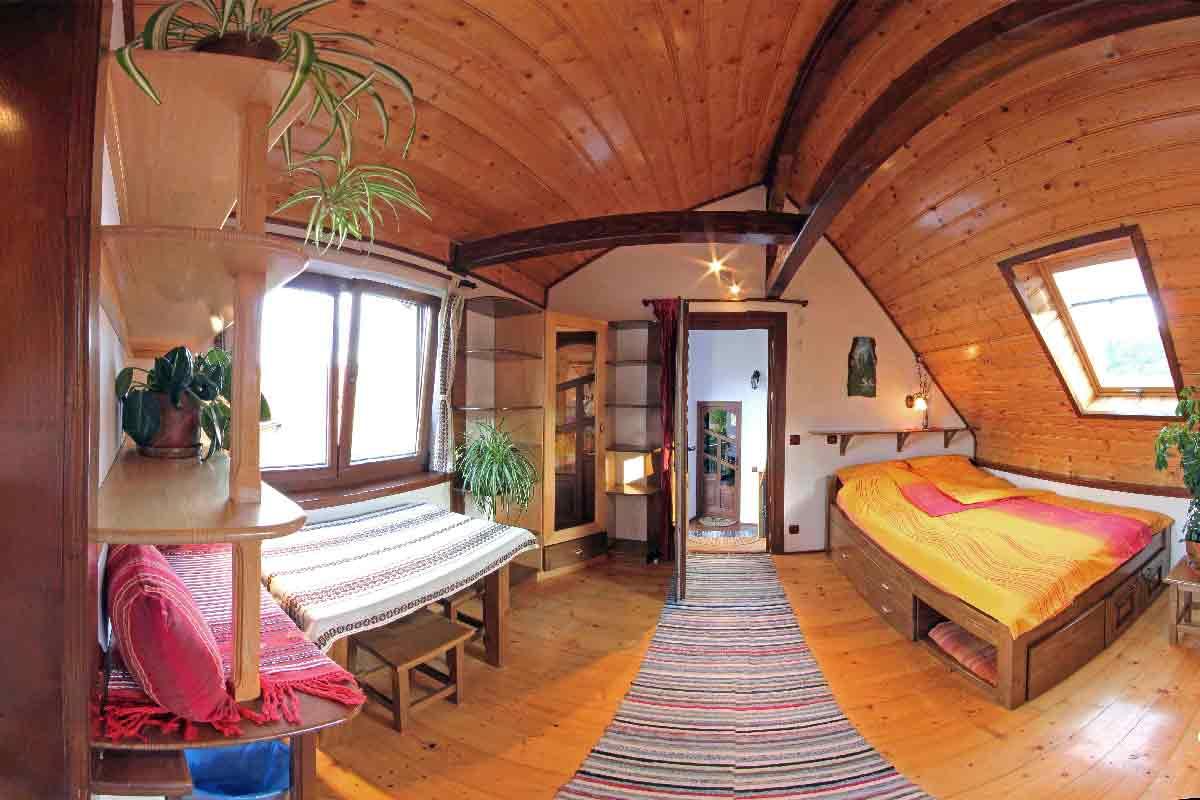 karpaten-urlaub auf dem bauernhof in rumänien   ferienhaus bauernhof sibiu-hermannstadt