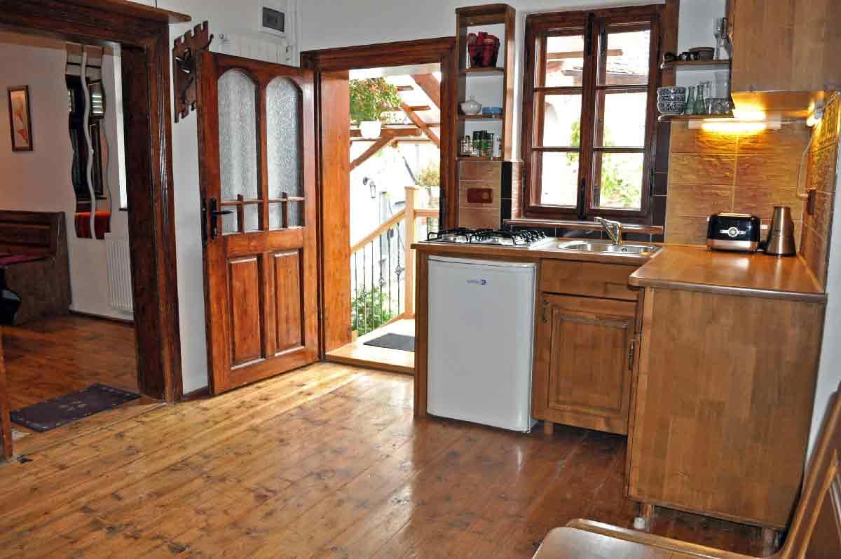 ferienhaus sibiu mieten für familienurlaub rumänien   bauernhof-urlaub siebenbürgen