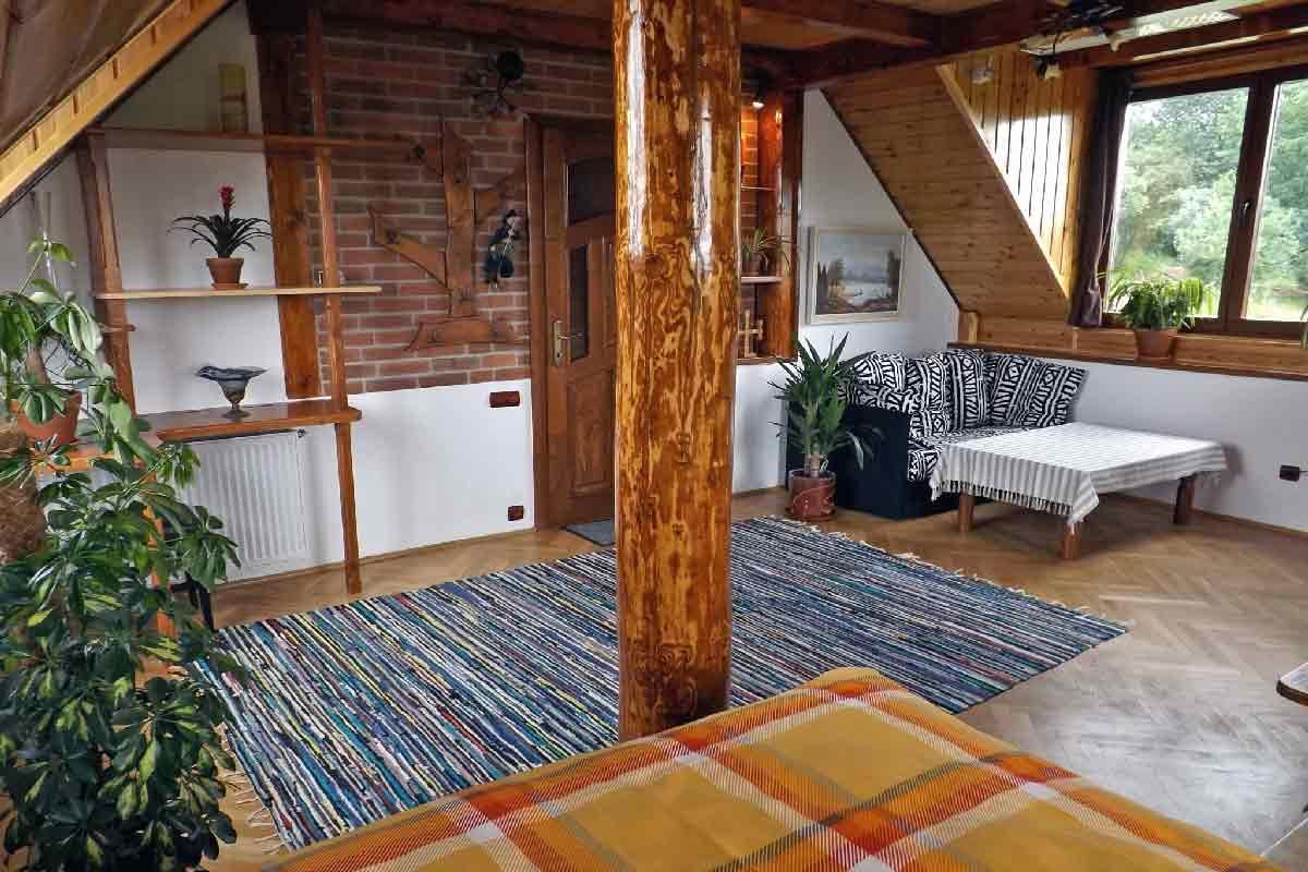siebenbürgen urlaub in casa ferienhaus hermannstadt für für 6 personen