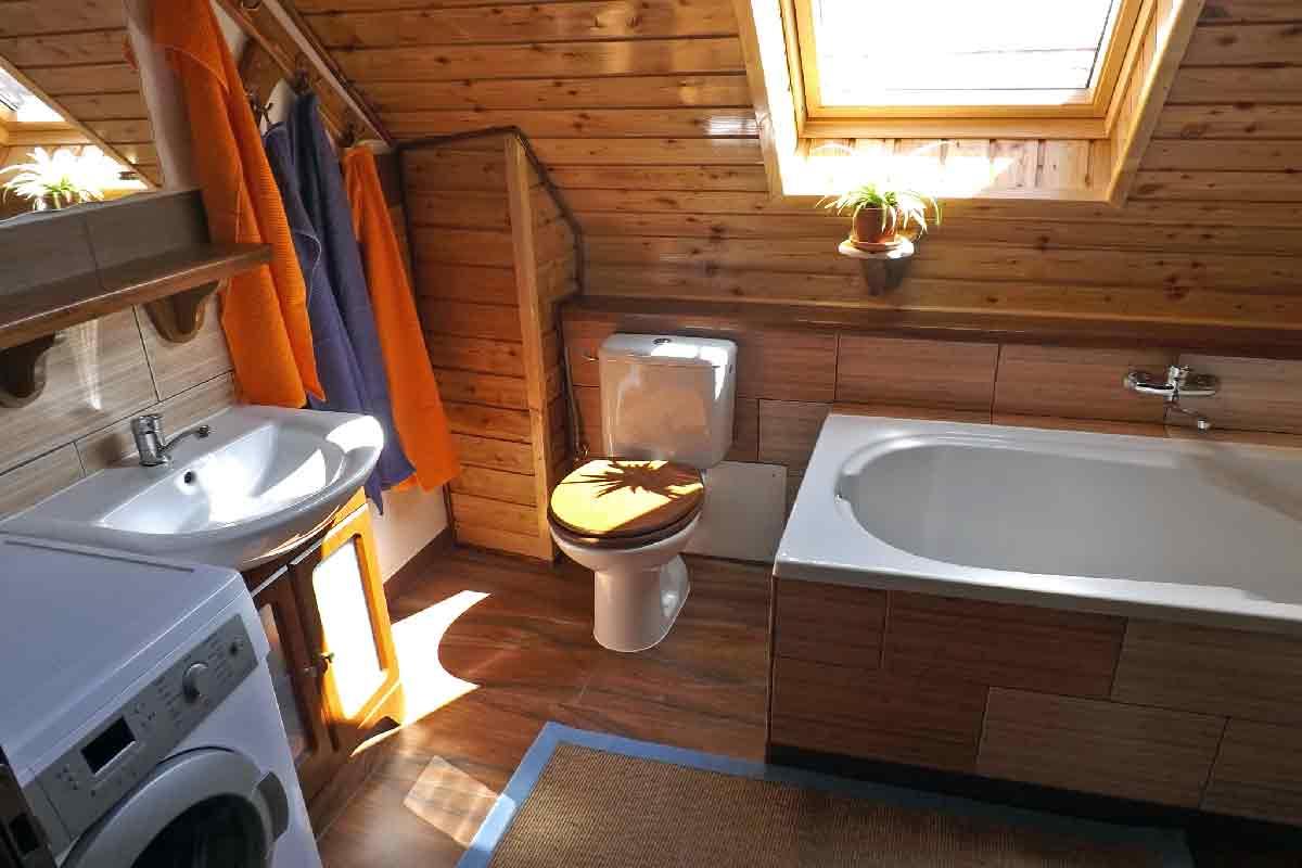 karpaten-ferienhaus für deine transsilvanien-reise