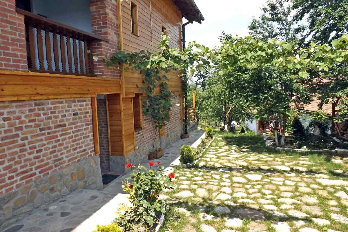 karpaten-ferienhaus sibiu für familienurlaub siebenbürgen