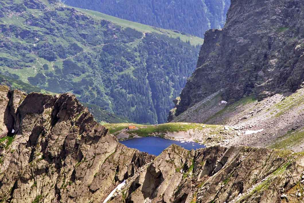 www.casa-vale.net • miete eine karpaten-ferienwohnung in rumänien von privat für deinen familien- und wanderurlaub bei sibiu