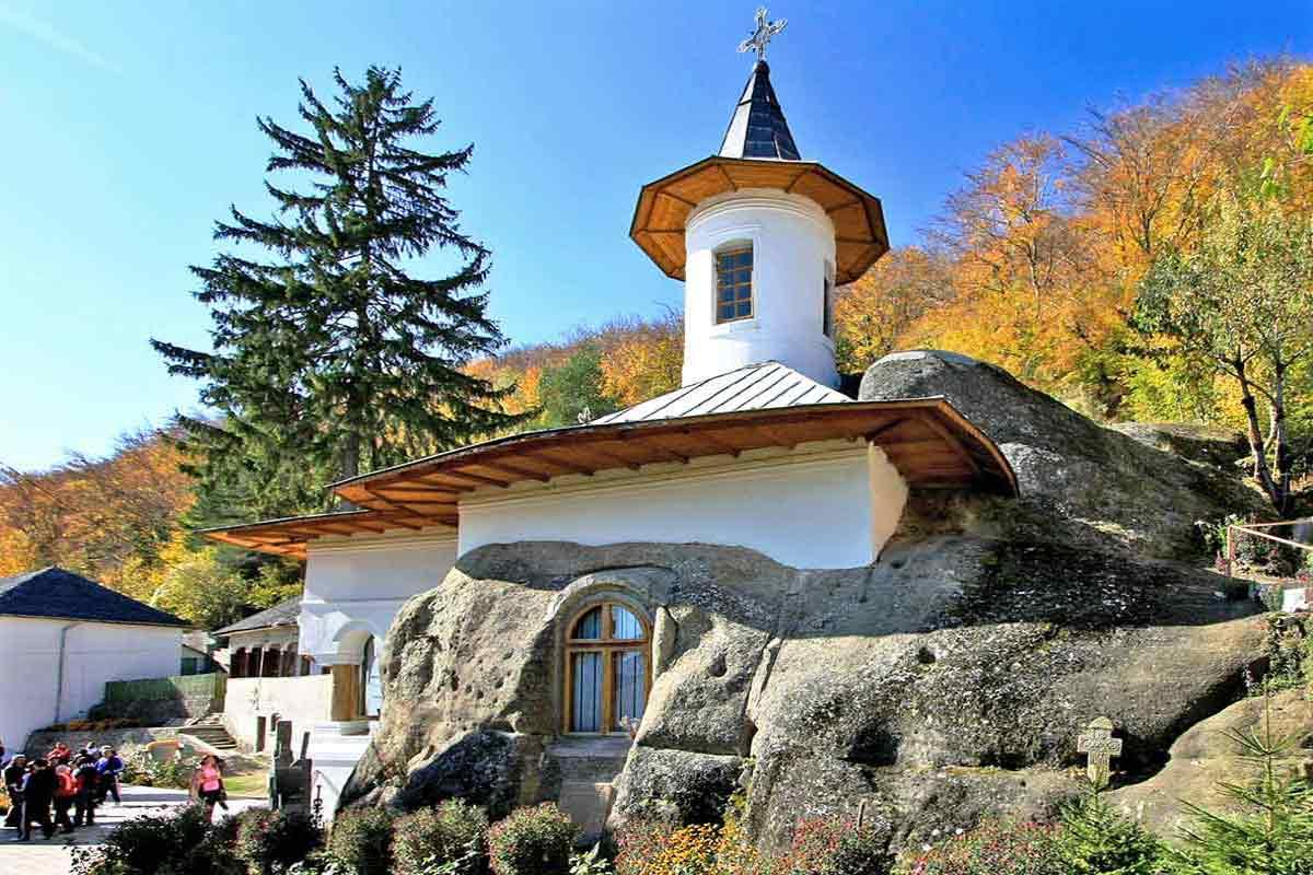 www.casa-vale.net • ferienhaus urlaub rumänien • private ferienwohnungen bei sibiu-hermannstadt